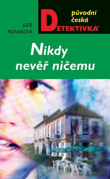 Nikdy-never-nicemu