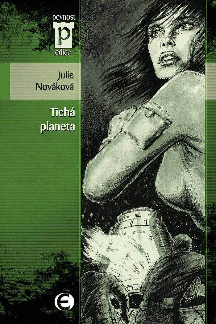 Ticha_planeta
