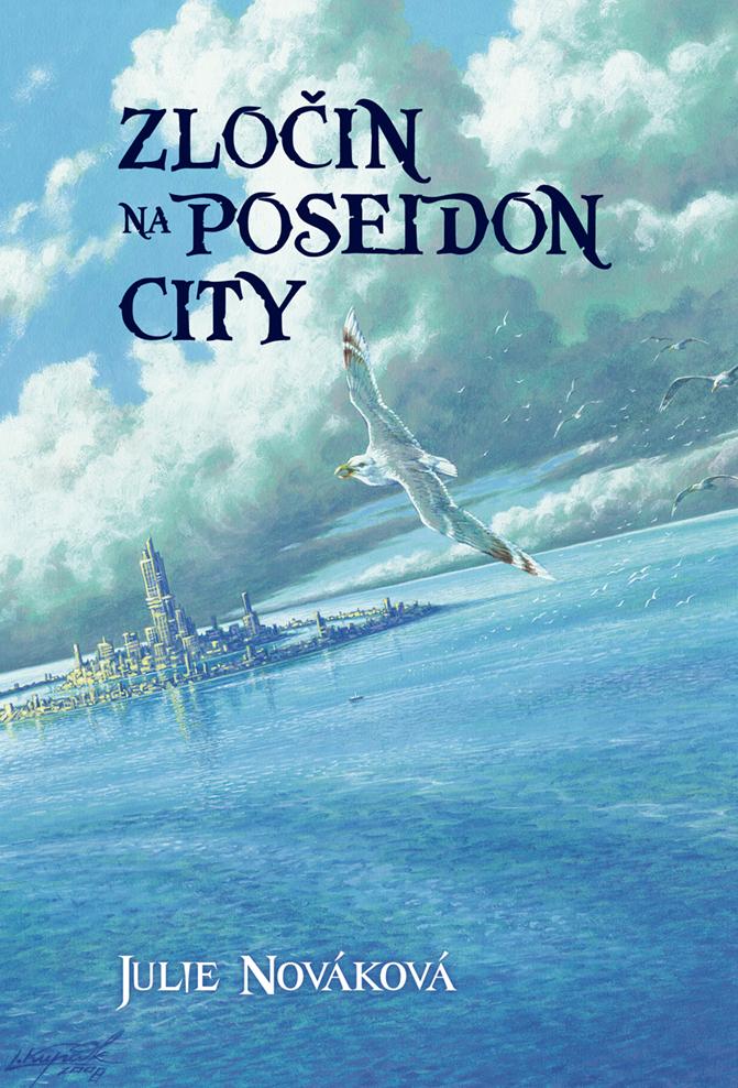 Zlocin-na-poseidon-city