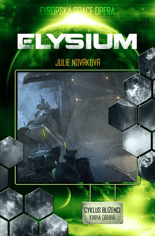 novakova-elysium