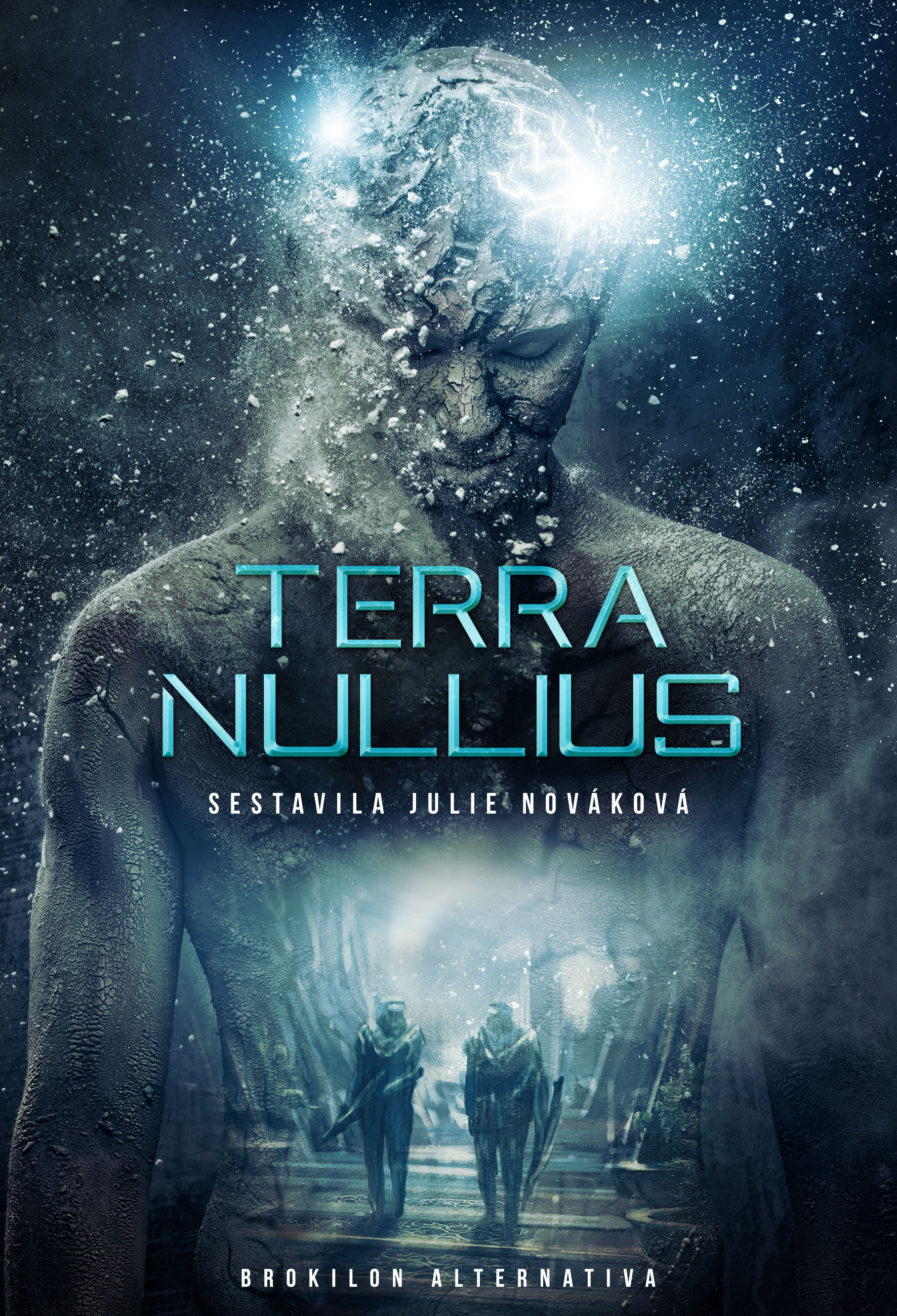 Terra_Nullius_FRONT