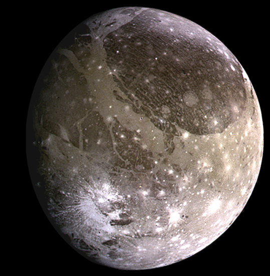 Ganymede,_moon_of_Jupiter,_NASA