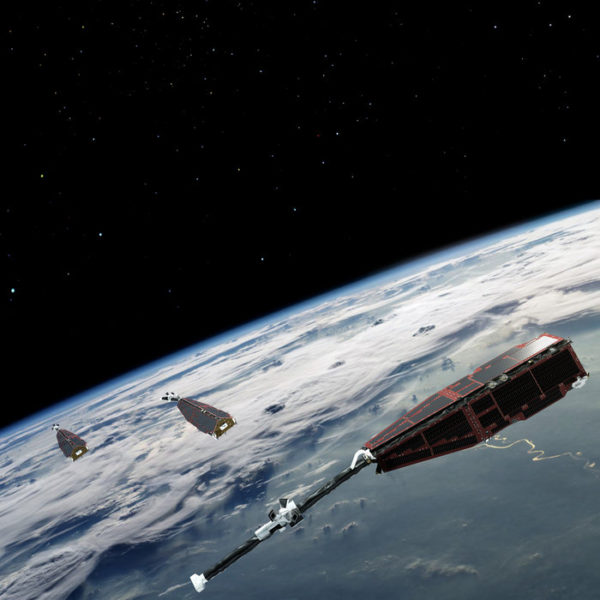 Swarm_constellation_over_Earth_node_full_image_2